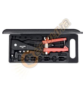 Нитачка комплект Ceta Form 10-01-R03K - 265мм