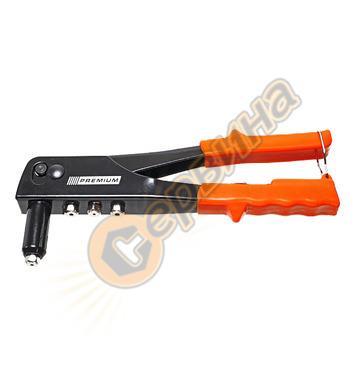 Нитачка Orient OPER01 - 250мм