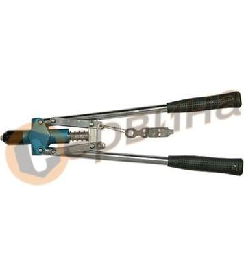 Нитачка с дълги дръжки Premium OPER06