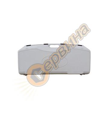 Куфар за ръчна машина за плочки SIRI TOP AVANT PRO 80 5220