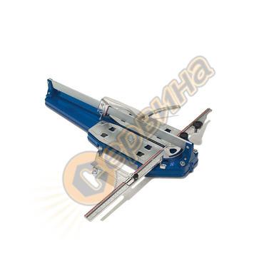 Машина за рязане ръчна SIRI Top 80 SIR5080