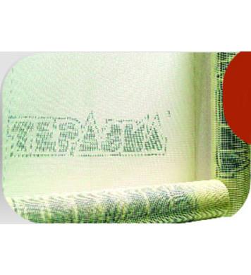 Мрежа Теразид R-96 120 гр/м2 50м. TR018