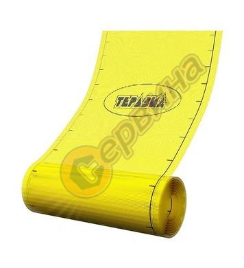 Мрежа Теразид R-131 160 гр/м2 50м TR016