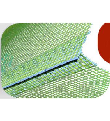 LT Plast Теразид водобран за скрит монтаж 2м TR009