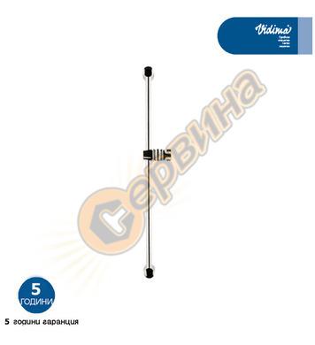 Тръбно окачване Vidima VidimaFresh S B2662AA - 620мм