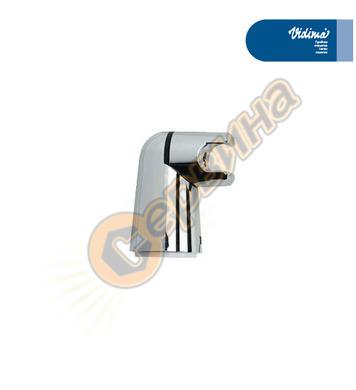 Окачалка за ръчен душ Vidima B964718AA