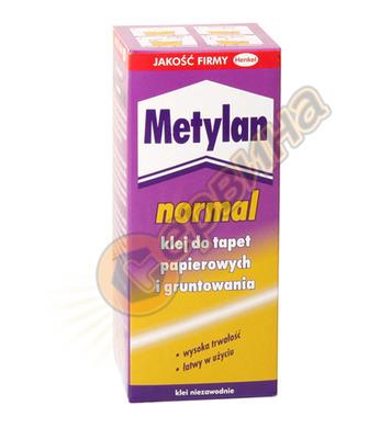 Лепило за хартиени тапети Metylan Metylan Normal DE10401 - 1