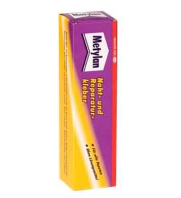 Metylan Repair 60гр. лепило за поправки DE10404