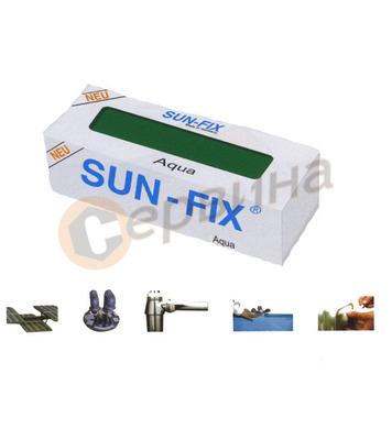 AQUA / Маджун-заварка SUN-FIX S50001 - 50гр