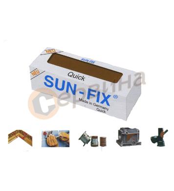 QUICK / Маджун-заварка SUN-FIX S50002 - 50гр