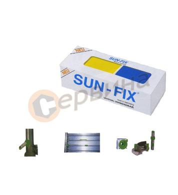Universal verwendbar / Маджун-заварка SUN-FIX S50040 -  40гр