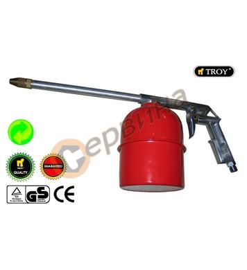 Пистолет за препарати Тroy T18660 - 600мл