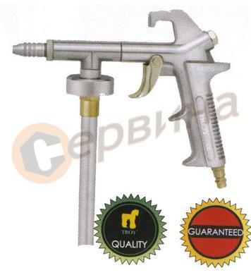 Пневматичен пистолет за шенгрен Тroy T18605