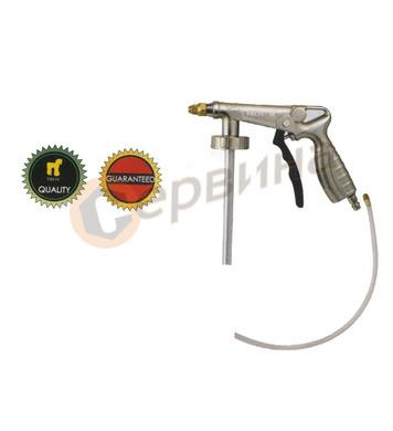 Пневматичен пистолет за шенгрен Тroy T18626