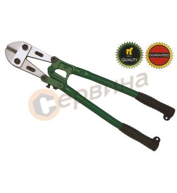 Ножица за арматура TROY T21345 - 450/Ф 8mm. макс.