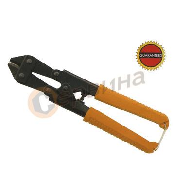 Ножица за арматура 200мм Ф3мм  WERT W2148