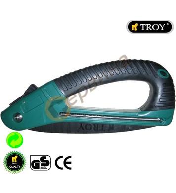 Градински сгъваем трион TROY - T41104 150мм