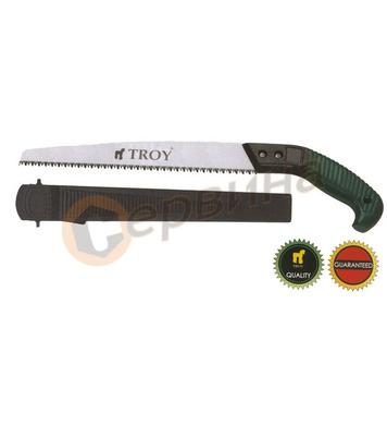 Градински трион TROY - T41101 300мм
