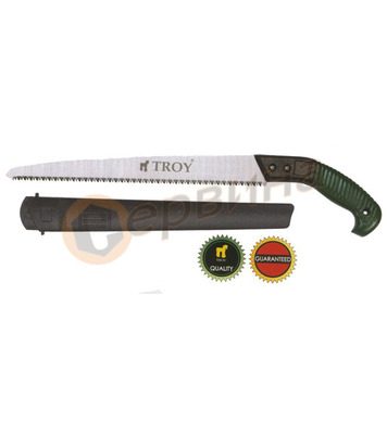 Градински трион TROY - T41102