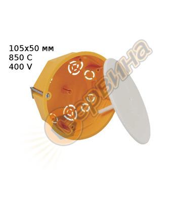 Разклонителна кутия за гипскартон Kopos-Kolin  KO 97/L 3101