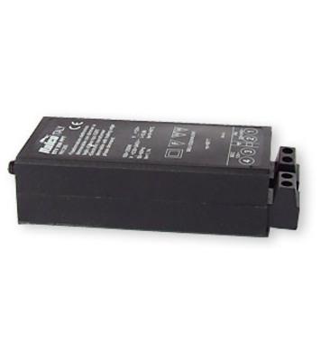 Трансформатор  Relco 250 ЕЛ0018-2 - 250 W