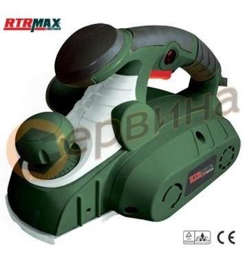 Ренде 950w RTRMaX RTM390