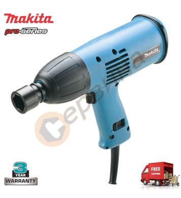 Ударен гайковерт Makita 6905H - 470W 300Nm