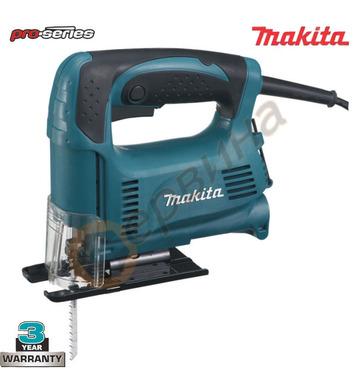 Прободен трион Makita 4326 - 450W