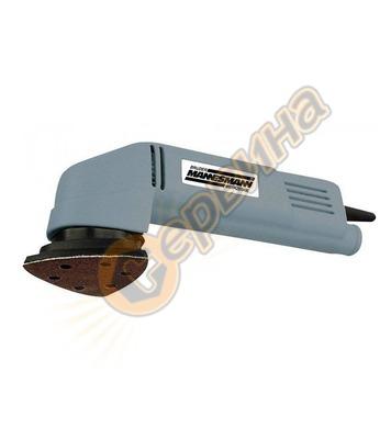 Делта шлифовъчна машина Mannesmann M12370