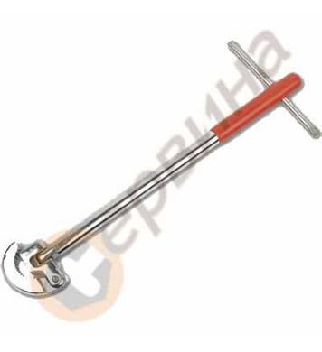 Гаечен ключ за една ръка Mannesmann M289 - 250мм