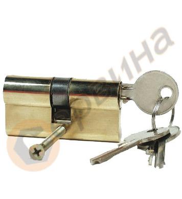 Секрет за брава Mannesmann M416-60