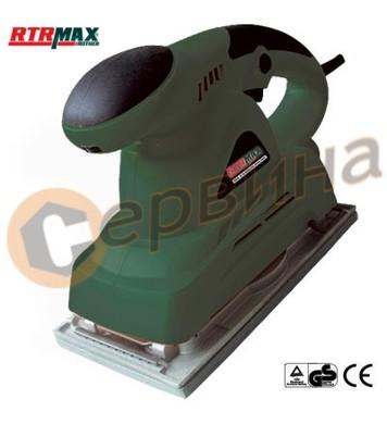 Виброшлайф 300W RTRMaX RTM370