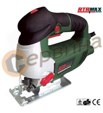 Зеге 810W/110мм RTRMaX RTM362