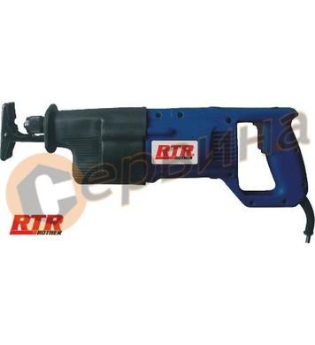 Ножовка 750W/24мм. RTR ELK907