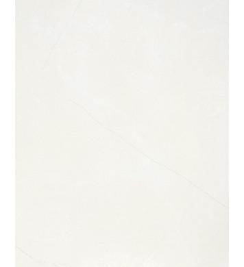 Стенни покрития за баня К-5239