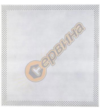 CL 54 Ceresit 425x425мм - хидроизолационен маншон CR002