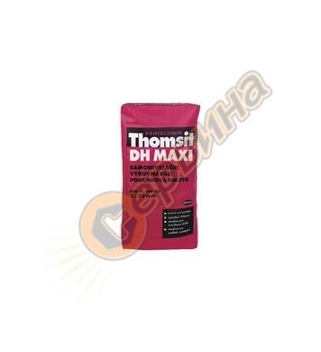 Thomsit DH Maxi 3-30мм 25кг - високоякостна саморазливна под