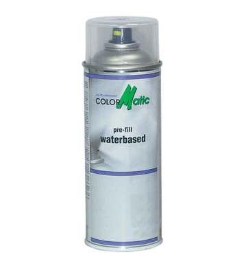 Заготовка за боя на водна основа ColorMatic 400мл. DE32009