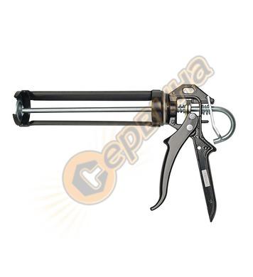 Пистолет за силикон - метален Ceresit H16 DE11906