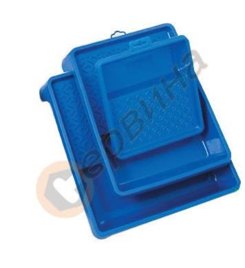 Бояджийска ваничка 30х17см. Schabert Easy Touch DE84530
