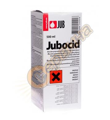 Препарат за предпазване от плесен JUB Jubocid J052 - 0.5л