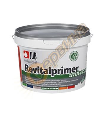 Универсален изравняващ грунд JUB Revitalprimer J057 - 5л