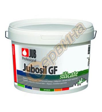 Силикатен свързващ грунд JUB Jubosil GF J058 - 5л
