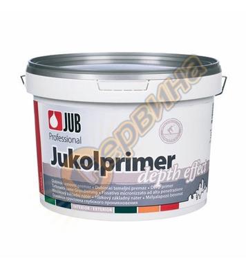 Дълбоко проникващ грунд JUB Jukolprimer J060 - 5л
