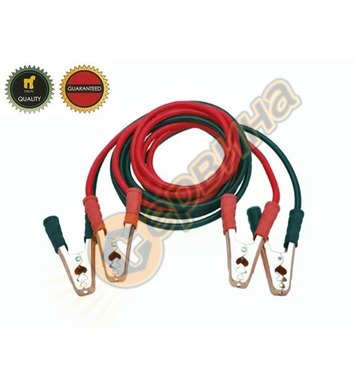Кабели за подаване на ток TROY T26000