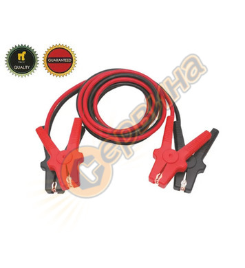 Кабели за подаване на ток TROY T26001