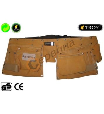 Колан за инструменти TROY T27900