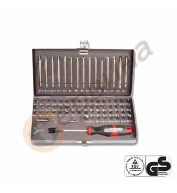 Комплект специални битове Mannesmann M29807