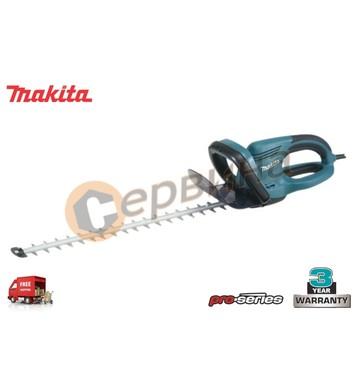 Храсторез за жив плет Makita UH5570 - 550W
