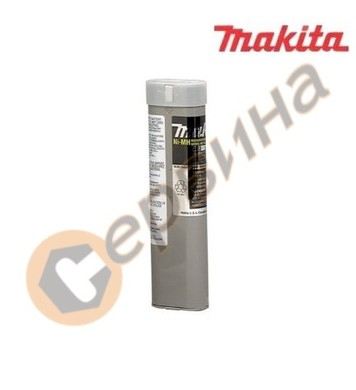 Makita 9034 9.6V 2.5Ah Ni-MH- Stab Акумулаторна батерия 1938